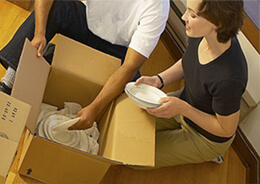 service_packing